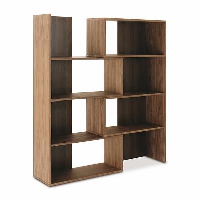 アイテム画像(flexible bookcase)メイン