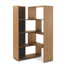アイテム画像(flexible bookcase)サムネイル