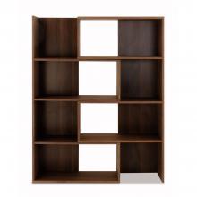 このコーディネートシーンで使われているアイテム画像(flexible bookcase)