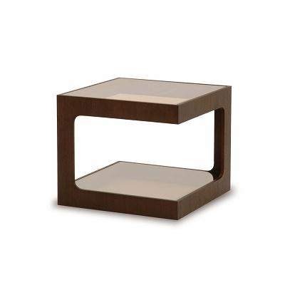 この商品に似ているアイテム画像(dice coffee table|moda en casa(モーダ・エン・カーサ))