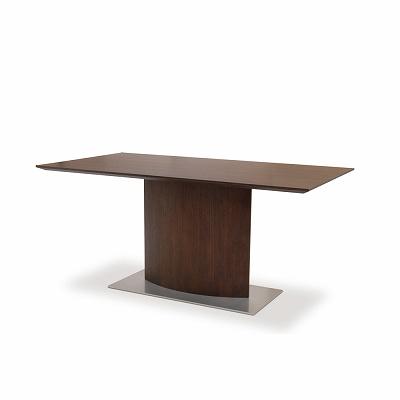 アイテム画像(piazza table)メイン