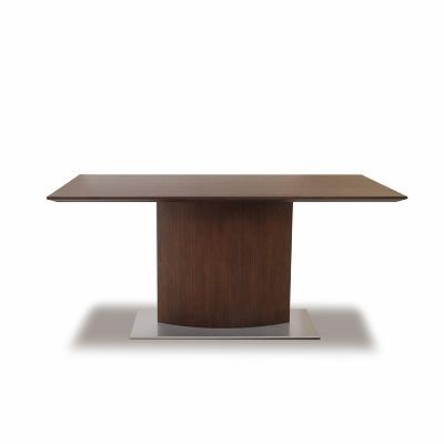 この商品に似ているアイテム画像(piazza table|moda en casa(モーダ・エン・カーサ))