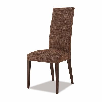 このシーンで使われているアイテム画像(caroline chair)