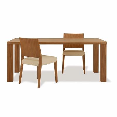 アイテム画像(club table)メイン