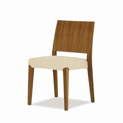 アイテム画像(legno chair)メイン