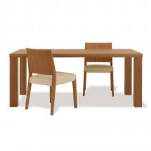 アイテム画像(legno chair)サムネイル