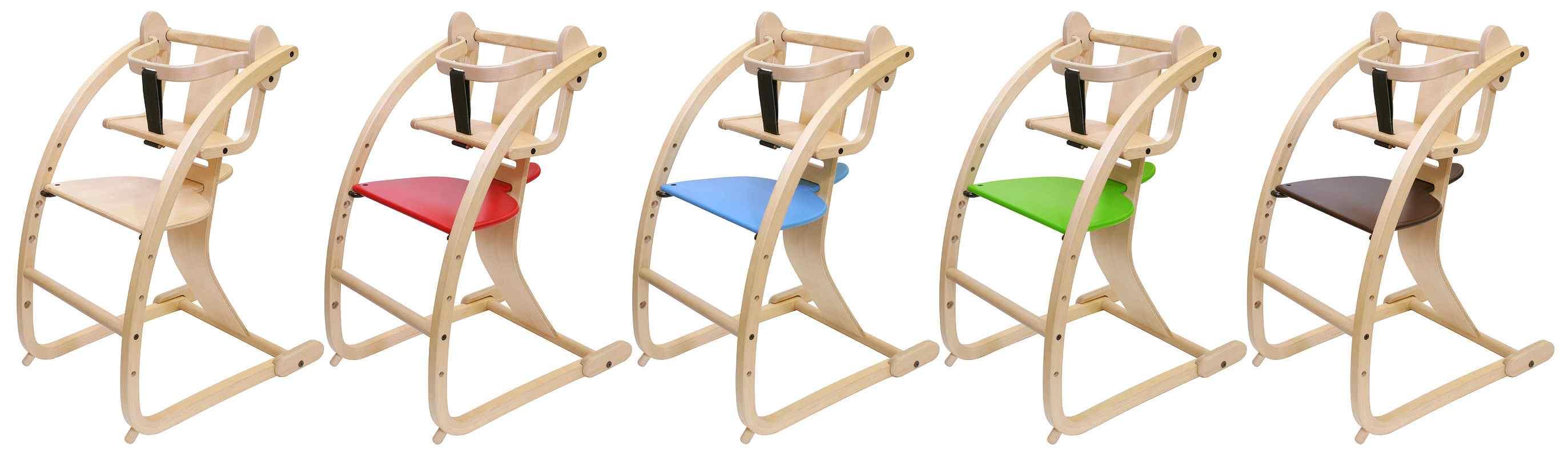 この商品に似ているアイテム画像(New BAMBINI + baby set|株式会社Sdi)