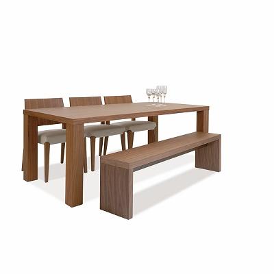 アイテム画像(cafe bench)メイン