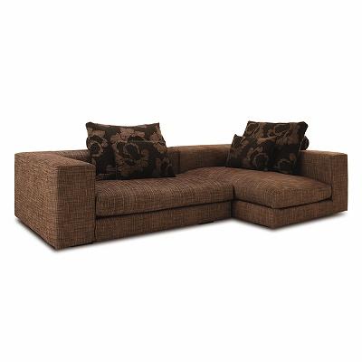 アイテム画像(globe sofa)メイン