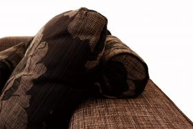 アイテム画像(globe sofa)サムネイル