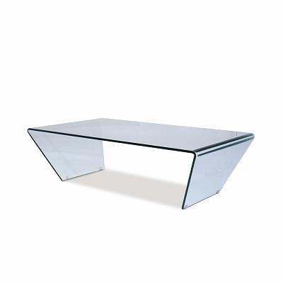 アイテム画像(trapez coffee table)メイン