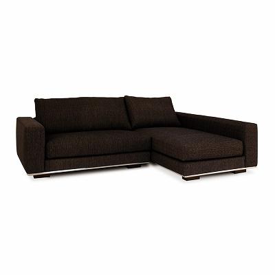 アイテム画像(incanto sofa)メイン