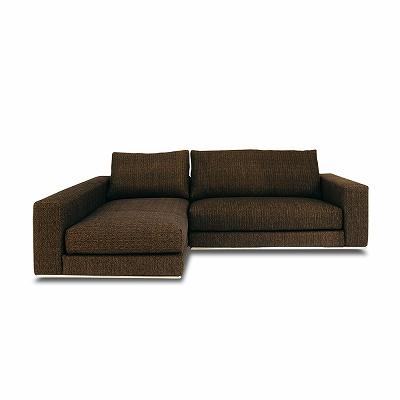 この商品に似ているアイテム画像(incanto sofa|moda en casa(モーダ・エン・カーサ))