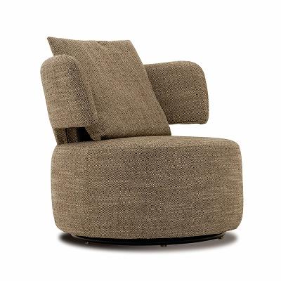 アイテム画像(tanya chair)メイン