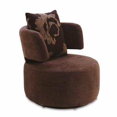 このシーンで使われているアイテム画像(tanya chair)