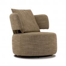 アイテム画像(tanya chair)サムネイル