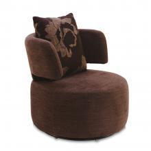 このコーディネートシーンで使われているアイテム画像(tanya chair)