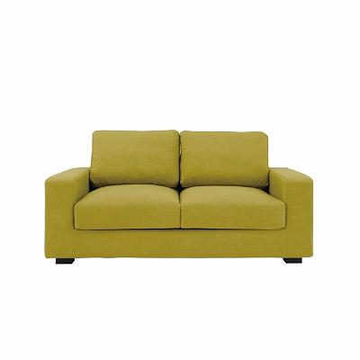 この商品に似ているアイテム画像(opera B/C sofa|moda en casa(モーダ・エン・カーサ))