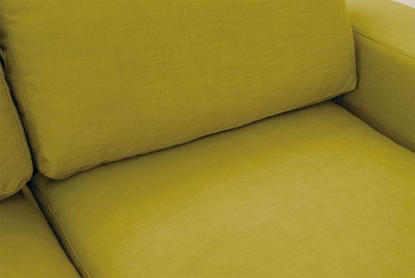 アイテム画像(opera B/C sofa)メイン