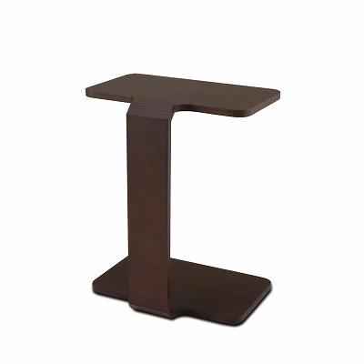 アイテム画像(occasional table)メイン