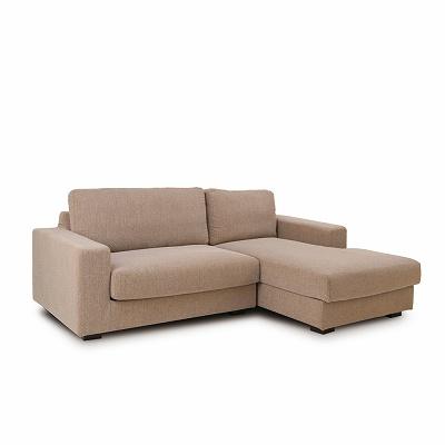 この商品に似ているアイテム画像(opera sofa|moda en casa(モーダ・エン・カーサ))