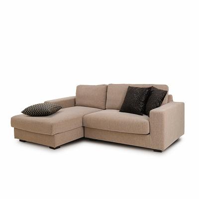 アイテム画像(opera sofa)メイン