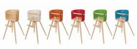 アイテム画像(CAROTA-chair|株式会社Sdi)