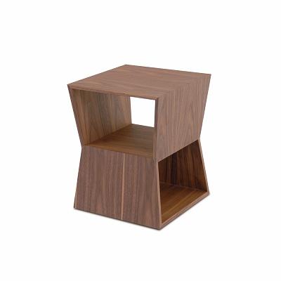 この商品に似ているアイテム画像(aztec table|moda en casa(モーダ・エン・カーサ))