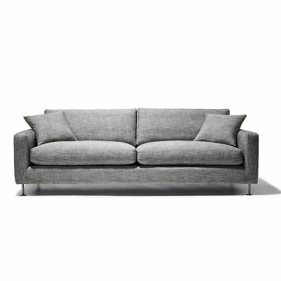 この商品に似ているアイテム画像(MOOD sofa|moda en casa(モーダ・エン・カーサ))