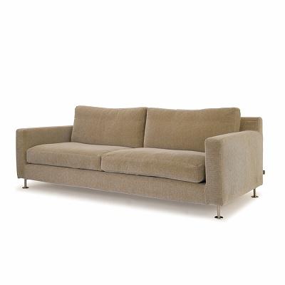 アイテム画像(MOOD sofa)メイン