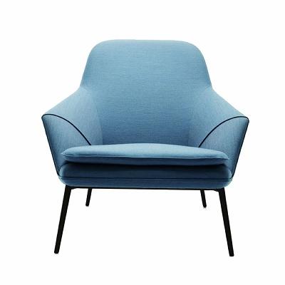 この商品に似ているアイテム画像(HUG lounge chair|moda en casa(モーダ・エン・カーサ))