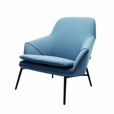 アイテム画像(HUG lounge chair)メイン
