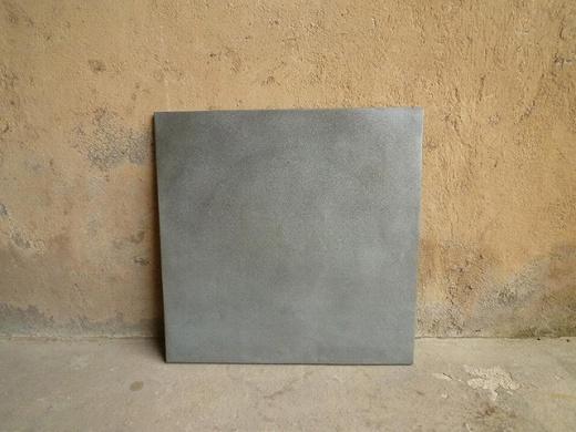 この商品に似ているアイテム画像(IFN-61 ティン天板<正方>|ten tin doors(テン ティン ドアーズ))