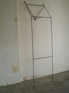 この商品に似ているアイテム画像(IFN-40 アイアンクローゼット|ten tin doors(テン ティン ドアーズ))