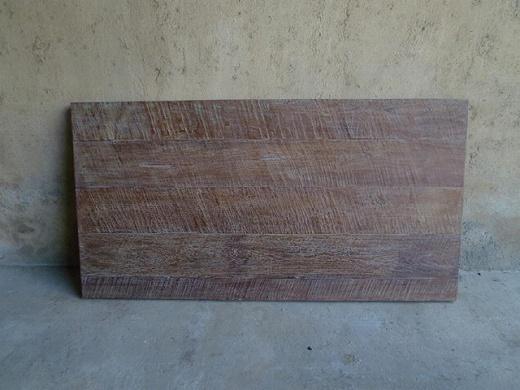 この商品に似ているアイテム画像(OTB-016 チーク古材テーブル天板<長方-1500>|ten tin doors(テン ティン ドアーズ))