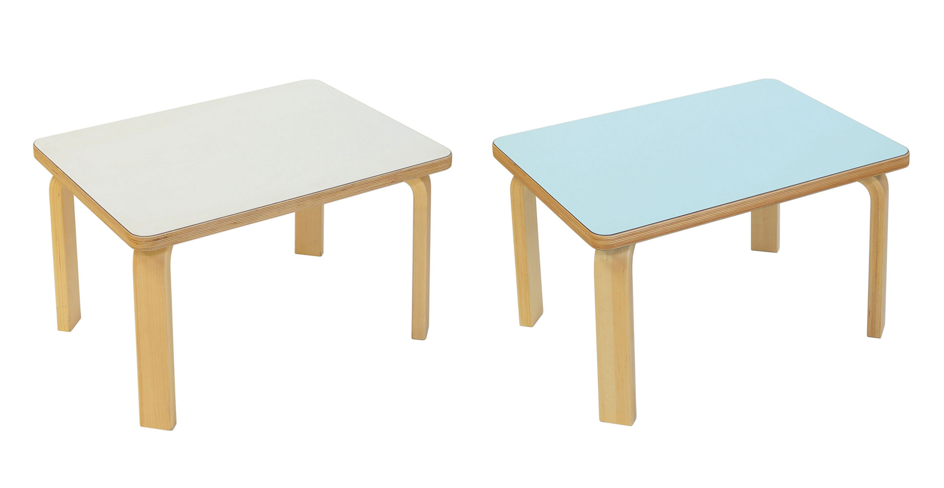この商品に似ているアイテム画像(CAROTA-table|株式会社Sdi)