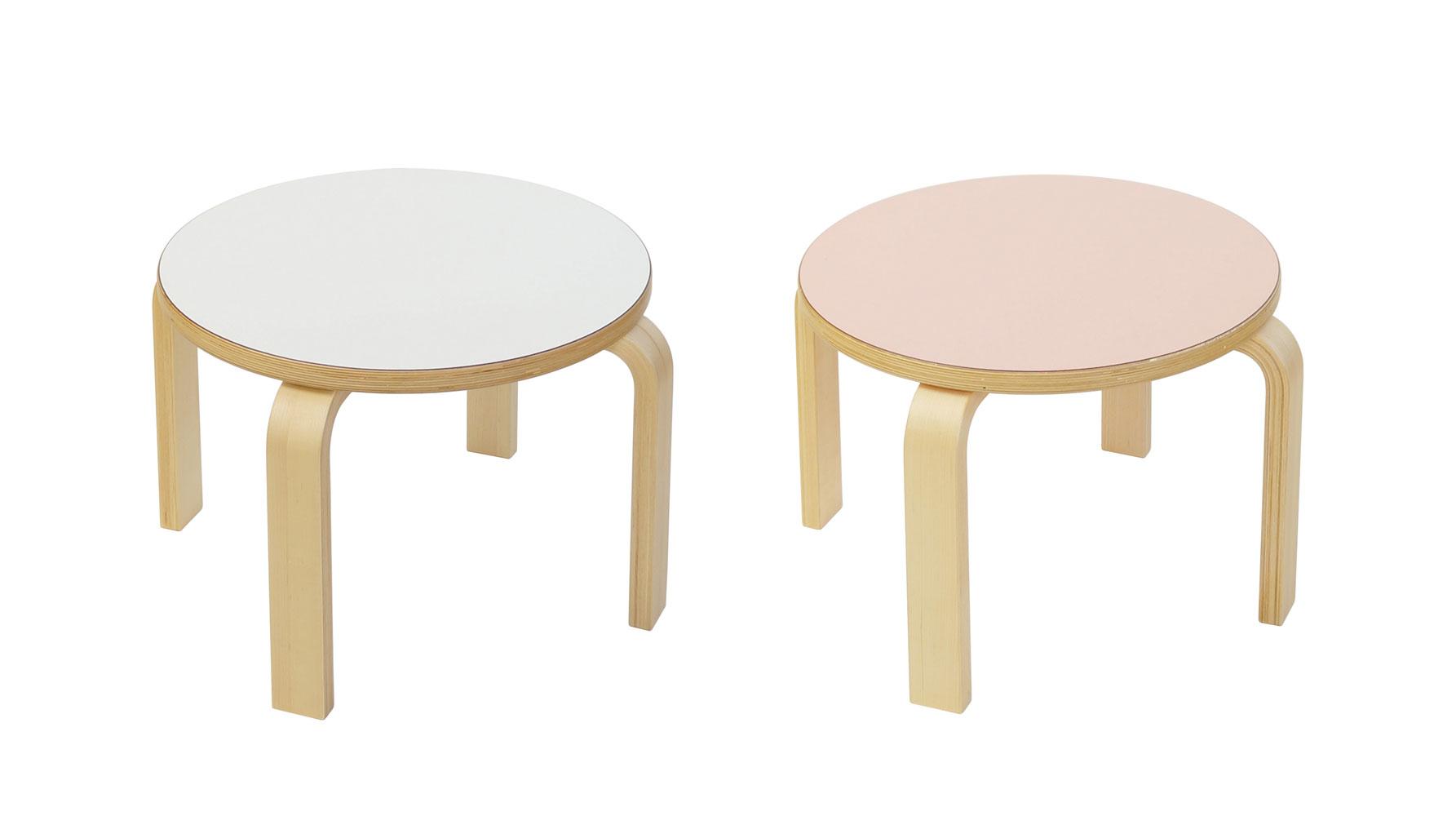 この商品に似ているアイテム画像(CAROTA-table maru|株式会社Sdi)