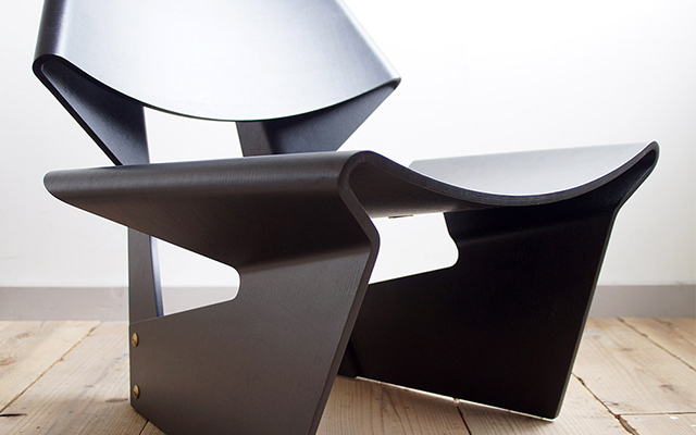 アイテム画像(Grete Jalk / GJ Chair)メイン