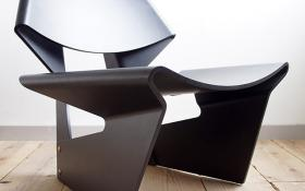 アイテム画像(Grete Jalk / GJ Chair)サムネイル