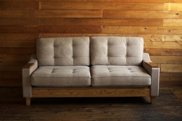 この商品に似ているアイテム画像(Sofa 1108|Kikulu Craft(キクルクラフト))