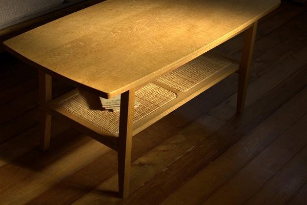 アイテム画像(Low table 1105)メイン