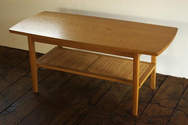 この商品に似ているアイテム画像(Low table 1105|Kikulu Craft(キクルクラフト))