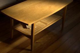 アイテム画像(Low table 1105)サムネイル