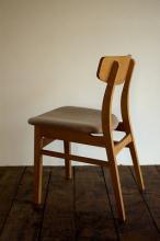このコーディネートシーンで使われているアイテム画像(Chair123)