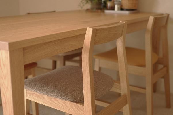 アイテム画像(Chair809)メイン