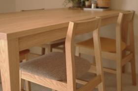 アイテム画像(Chair809)サムネイル