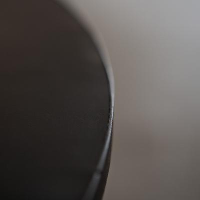 アイテム画像(インダストリアル・メタル ラウンドコーヒーテーブル)メイン