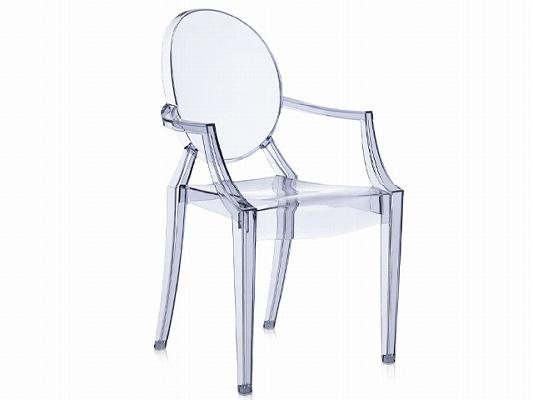 この商品に似ているアイテム画像(Louis Ghost /LOU4852-4853|DESIGNSQUARE(デザインスクエア))