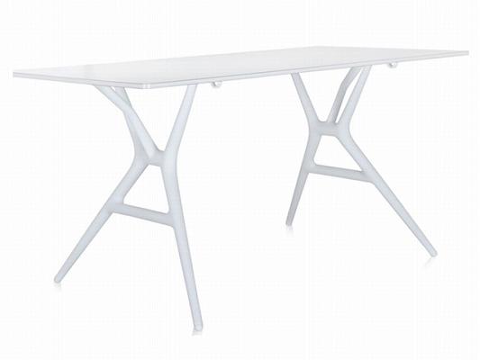 この商品に似ているアイテム画像(Spoon Table/SPONT-4506)