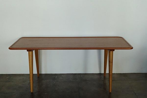 アイテム画像(Coffee Table)メイン